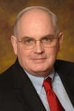 William L. Nabors